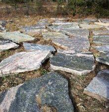 Btown_granite_stone